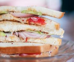 tomato-cucumber-sandwich-22.jpg