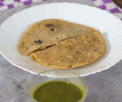 wheat-dosa-65.jpg