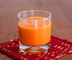 winter-carrot-juice-21.jpg