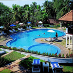 south india exotic tour package