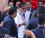 1.2 lakh photos clicked during Isha Ambani and Anand Piramal's wedding bash