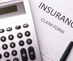 7 reasons your health insurance claim is not being settled fully