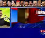 Akbaruddin Owaisi slams PM Narendra Modi over his 'Main Bhi Chowkidar' campaign