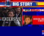 Akhilesh Yadav reaches Kolkata for Mamata Banerjee's 'United Opposition Rally'