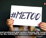 Akshay Kumar and Karan Johar meet PM Modi to discuss issues faced by film industry
