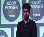 Arjun Kapoor believes in health, not abs