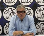 Bengal No 1 in ease of doing biz, MNREGA jobs, unemployment rate 40% down during pandemic: Derek O'Brien