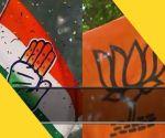 BJP crossing 250, NDA 300: Satta bazaar in Rajasthan bets for Lok Sabha polls