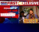 BJP MP Shatrughan Sinha to contest from Patna Sahib Lok Sabha seat on Congress ticket
