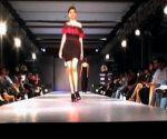 BPIFW highlights Punjab   s fashion culture
