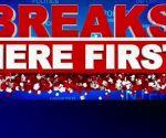 Congress spokesperson Priyanka Chaturvedi resigns from party