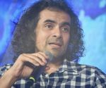 'Consumer is the king and slave': Imtiaz Ali says OTT an enabler to bring cultures closer, movies no longer have boundaries