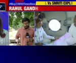 Cyclone Fani: Mamata Banerjee refuses review meet with PM Narendra Modi