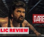 Darbar Movie Public Review | Rajinikant Tamil Movie