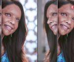 Deepika Padukone's latest boomerang shows her feelings towards 'Chhapaak' reactions