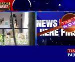 Delhi Police arrest Rohit Shekhar Tiwari's wife