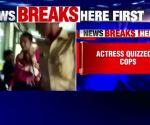 Diamond merchant murder case: Top TV actress Devoleena Bhattacharjee under scanner