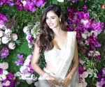 Disha Patani ditches her bold outfits, gets trolled for wearing a t-shirt
