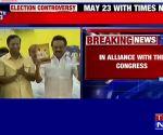 DMK manifesto bats for freeing Rajiv Gandhi killers