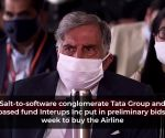 Expert view: Can Tata Group revive Air India?