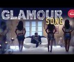 Glamour Song by Vijay Antony || Pichaikaran Official Promo Song