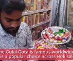 Gulal Gota