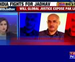 ICJ to hold public hearings in Kulbhushan Jadhav case from February 18