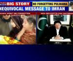 India boycotts Pakistan National Day event