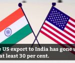India to buy $5 billion oil, gas from US: Envoy