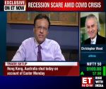 Indian markets can test new lows if lockdown is extended: Chris Wood