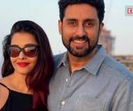 Is Aishwarya Rai Bachchan pregnant with her second child?