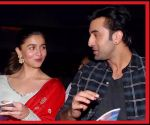 Is Ranbir Kapoor planning to move back with parents Rishi Kapoor and Neetu Kapoor?