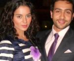 Kangana Ranaut's ex-beau Adhyayan Suman finds love again in Maera Mishra