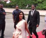Katrina Kaif accepts Deepika Padukone's friendship, follows back on Instagram