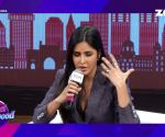 Katrina Kaif opens up on her equation with Deepika Padukone and Alia Bhatt