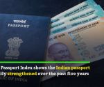 Know why more nations are welcoming Indian visitors