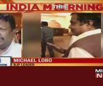 Manohar Parrikar dies, who will be the next Goa CM?