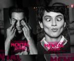 'Mental Hai Kya' row: Deepika Padukone might be replaced with Kangana Ranaut as TLLL mascot, says Rangoli Chandel