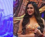 Miracles of Kedarnath temple which stunned Sara Ali Khan