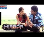 Mirror Movie Trailer || Srinath || Haritha || Sai Kumar Akema || Arjun Nallagoppula