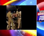 Mumbai: Car accident in Crawford market leaves four dead, four injured