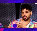 No one can have only hit movies: Sidharth Malhotra on his flop films