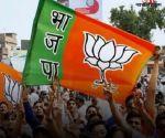 राजस्थान चुनाव नतीजे: NOTA ने ऐसे छीनी वसुंधरा राजे से कुर्सी
