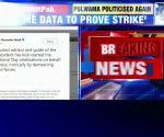 PM Narendra Modi slams Cong's Sam Pitroda for demeaning armed forces