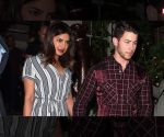 Priyanka Chopra feels she's a terrible wife to husband Nick Jonas. Here's why!