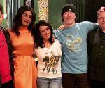 Priyanka Chopra Jonas bonds with mom-in-law Denise Jonas over dinner date in NYC