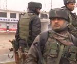 Pulwama terror attack: From Ravi Kishan to Amrapali Dubey, Bhojpuri celebs react
