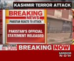 Pulwama terror attack: India must review intelligence and security lapses, says Pakistan