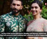 Ranveer Singh's mother and sister looking for a ring for Deepika Padukone?