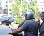 Salman Khan phone snatching row: Onlooker reveals the truth?